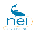 NEI Fly Fishing